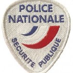 Police-Nationale