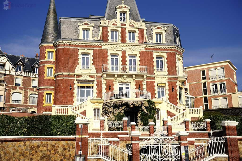 Castle casino 11