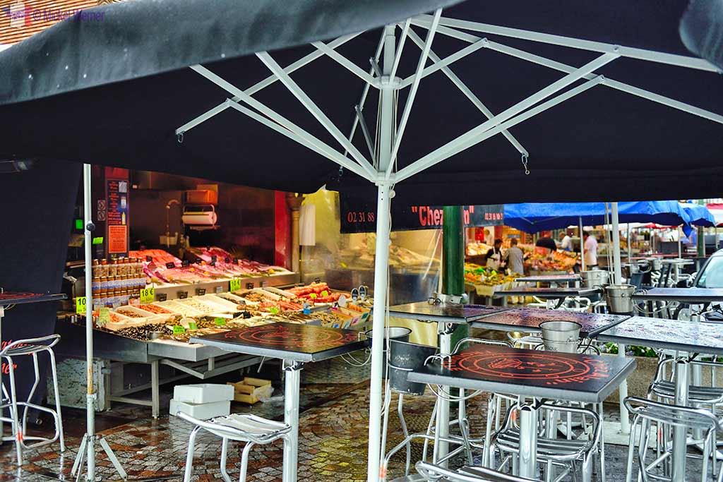 Seafood Restaurants Port Charlotte Dl