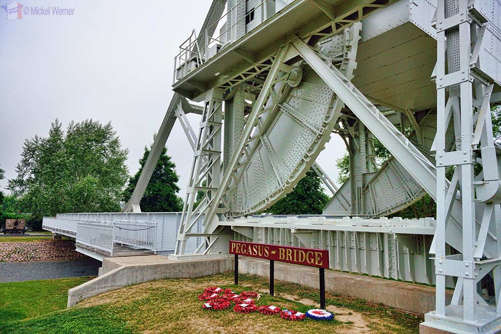 normandy invasion map with Pegasus Bridge Memorial And Museum on LocationPhotoDirectLink G187181 D1582549 I28937160 Battle of Normandy Tours Bayeux Calvados Basse Normandie Normandy together with Ekart England besides Eng Dk Historie17 additionally Juno Beach as well Watch.